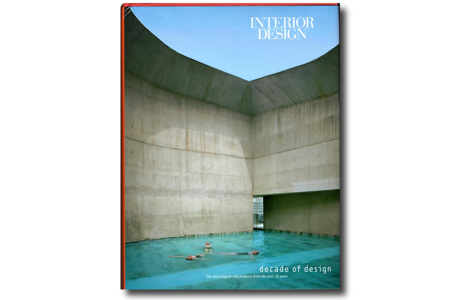 170605_interior-design_portada