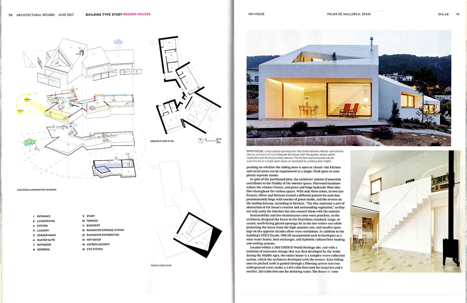 170612_architectural-record_02