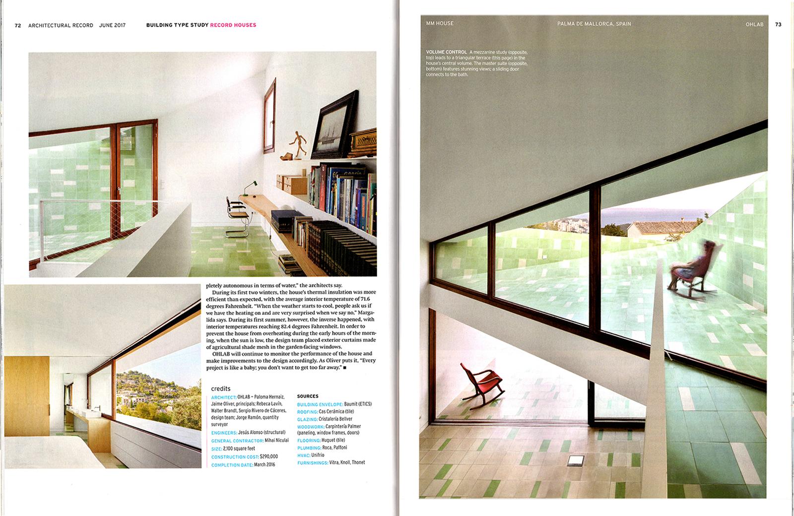 170612_architectural-record_03