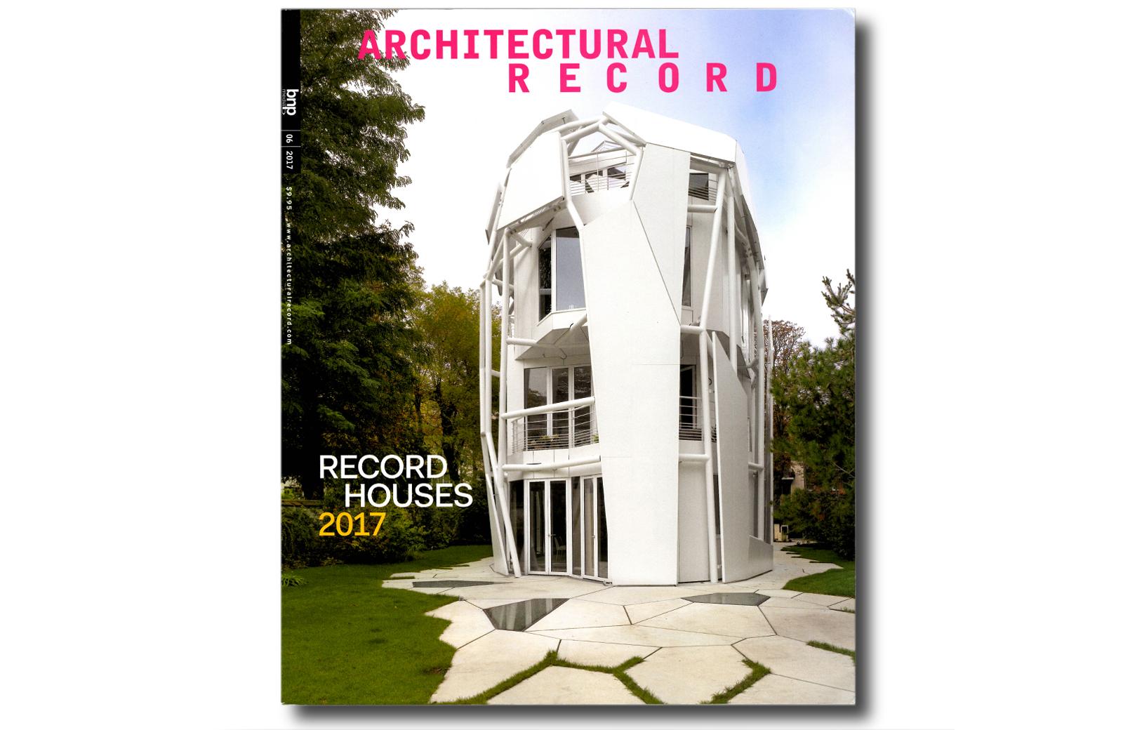 170612_architectural-record_portada