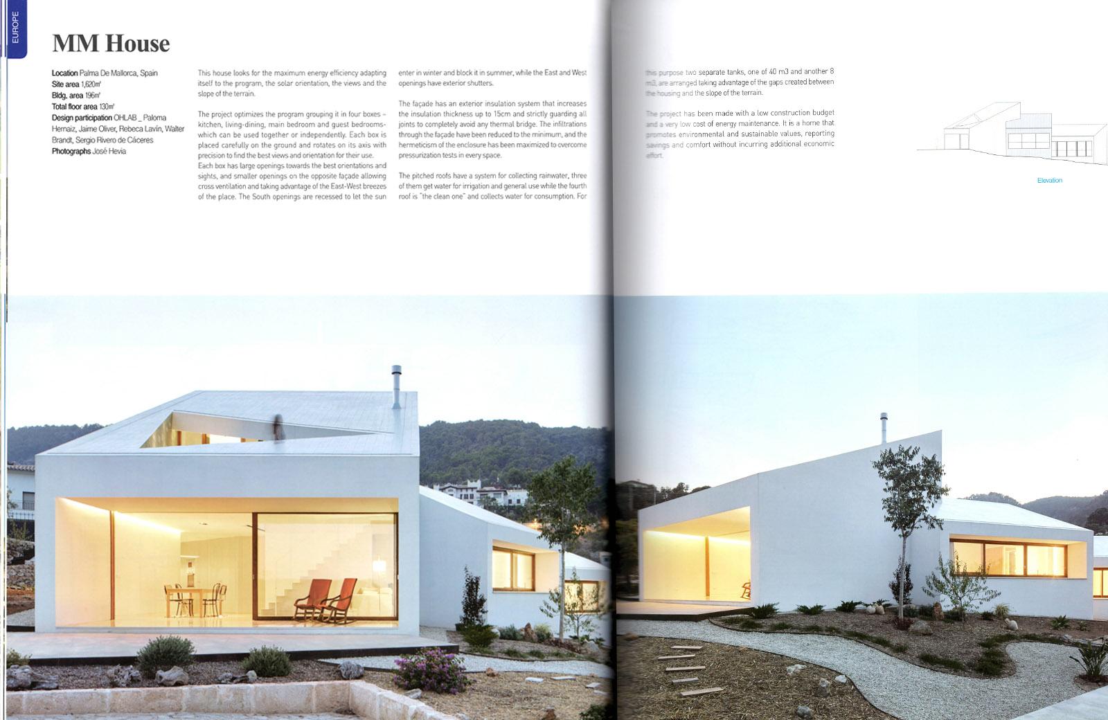 i-housing-iii_mm-house_01