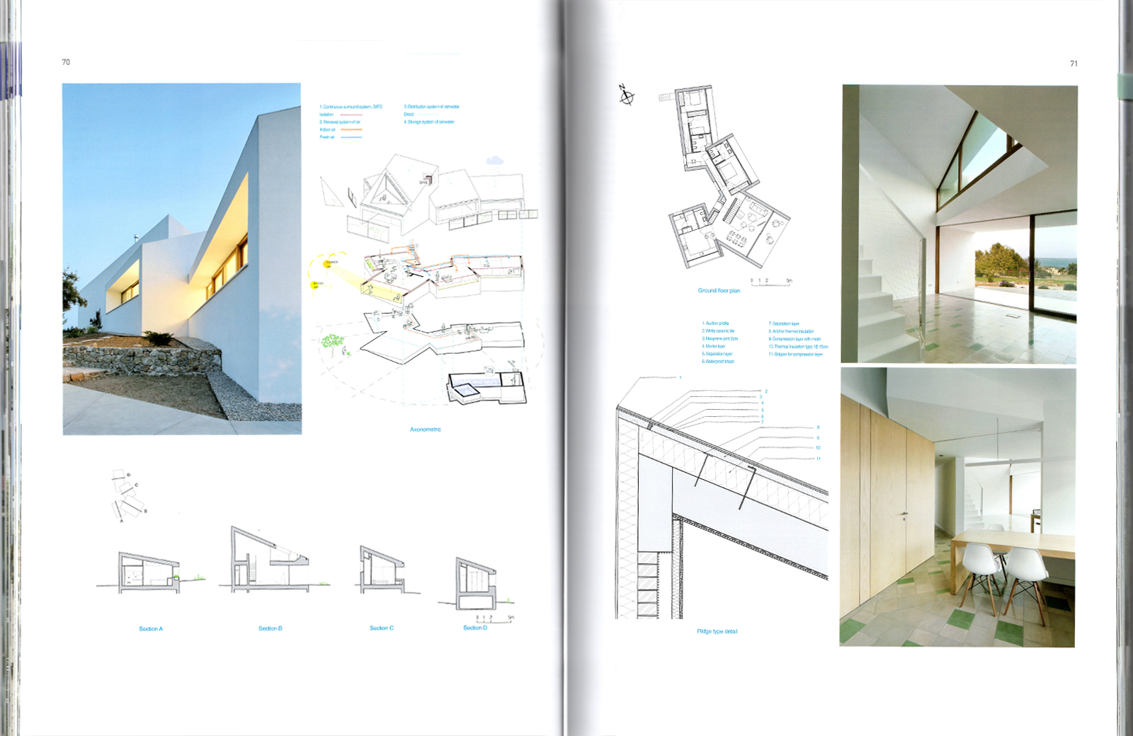 i-housing-iii_mm-house_02