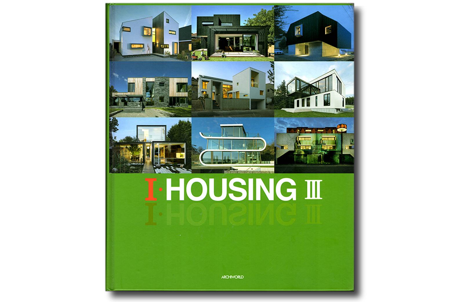 i-housing-iii_mm-house_portada