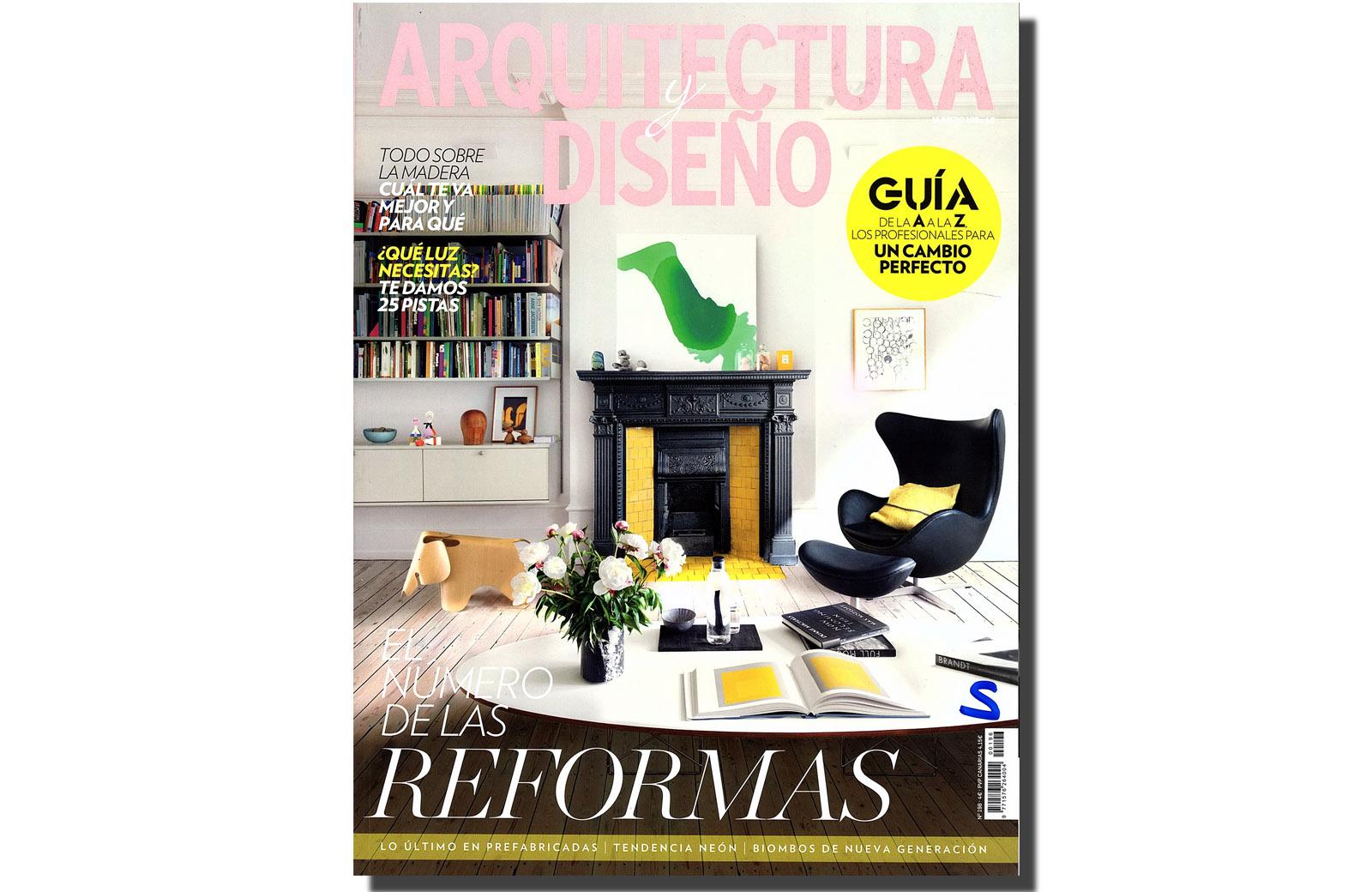 arquitectura-y-diseno_ohlab_portada