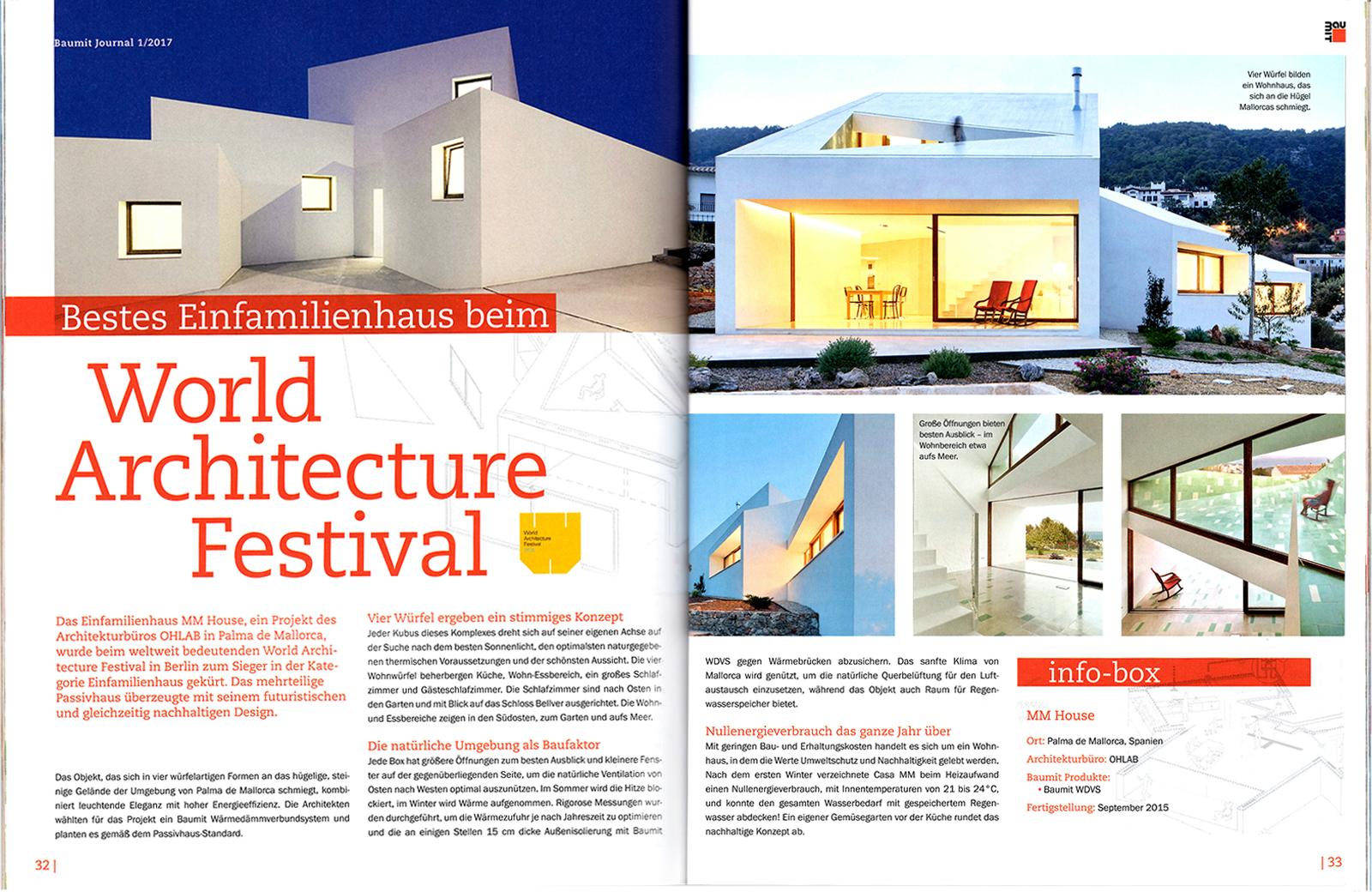 baumit-magazine2_mmhouse_01