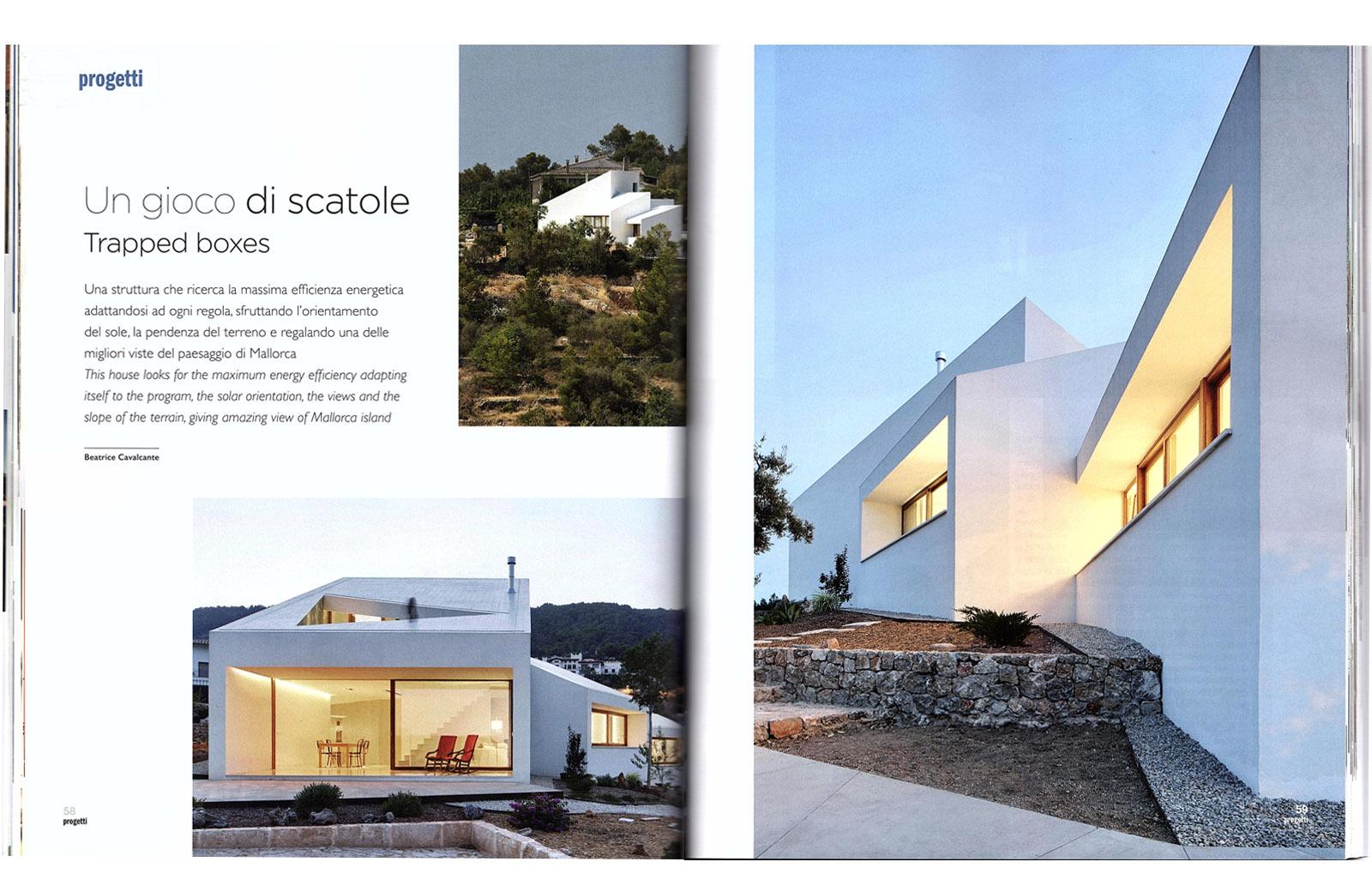 showroom-edilizia-serramenti_casa-mm_01