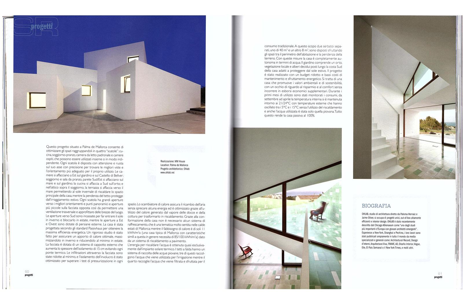 showroom-edilizia-serramenti_casa-mm_02