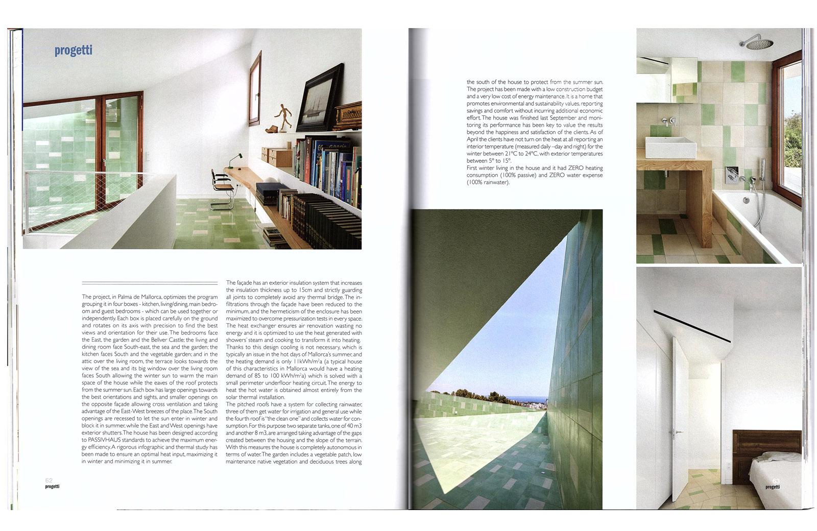 showroom-edilizia-serramenti_casa-mm_03
