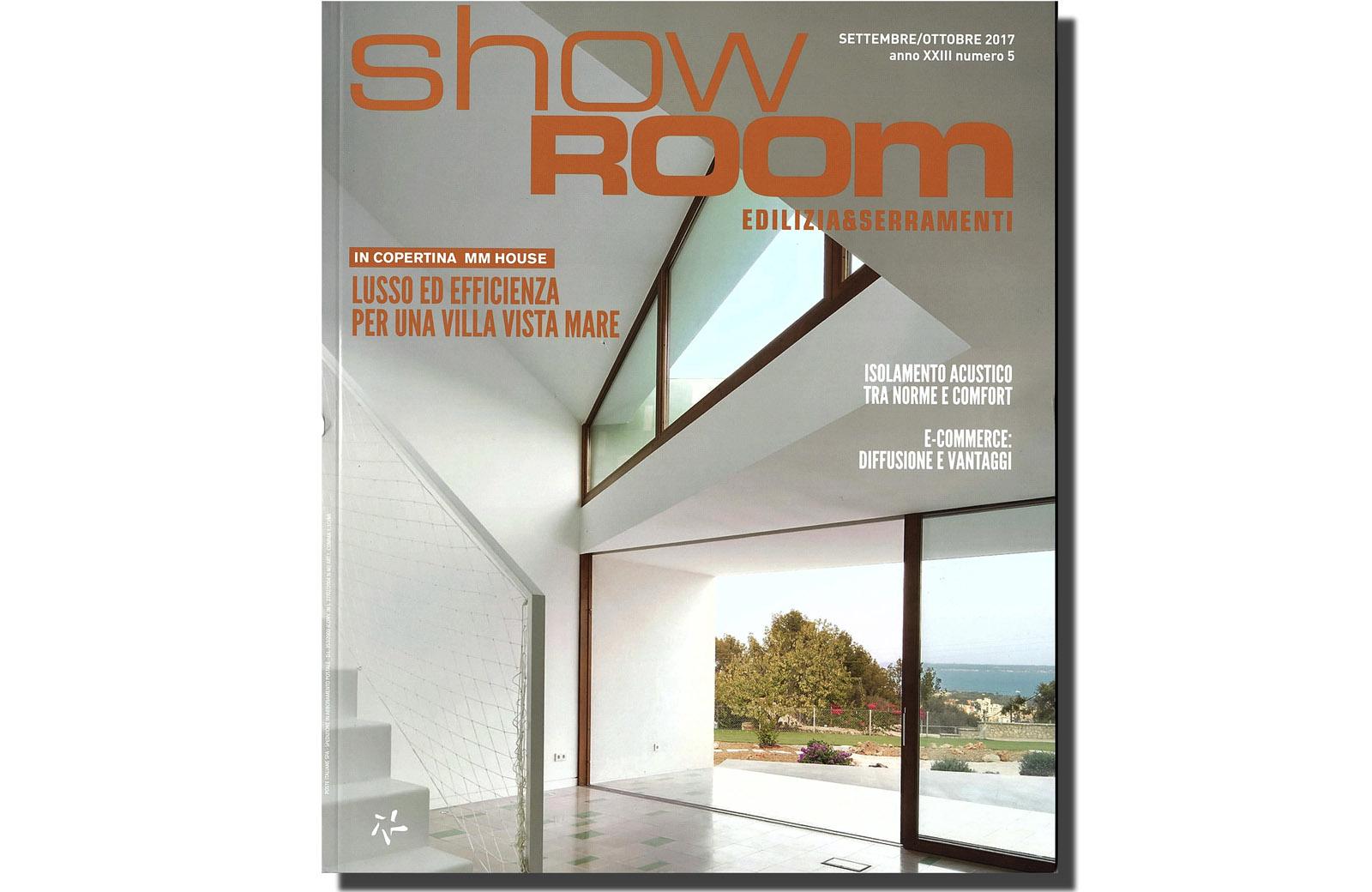 showroom-edilizia-serramenti_casa-mm_portada