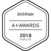 a-architizer-_logo-100x100