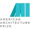 aap-2017_logo-s