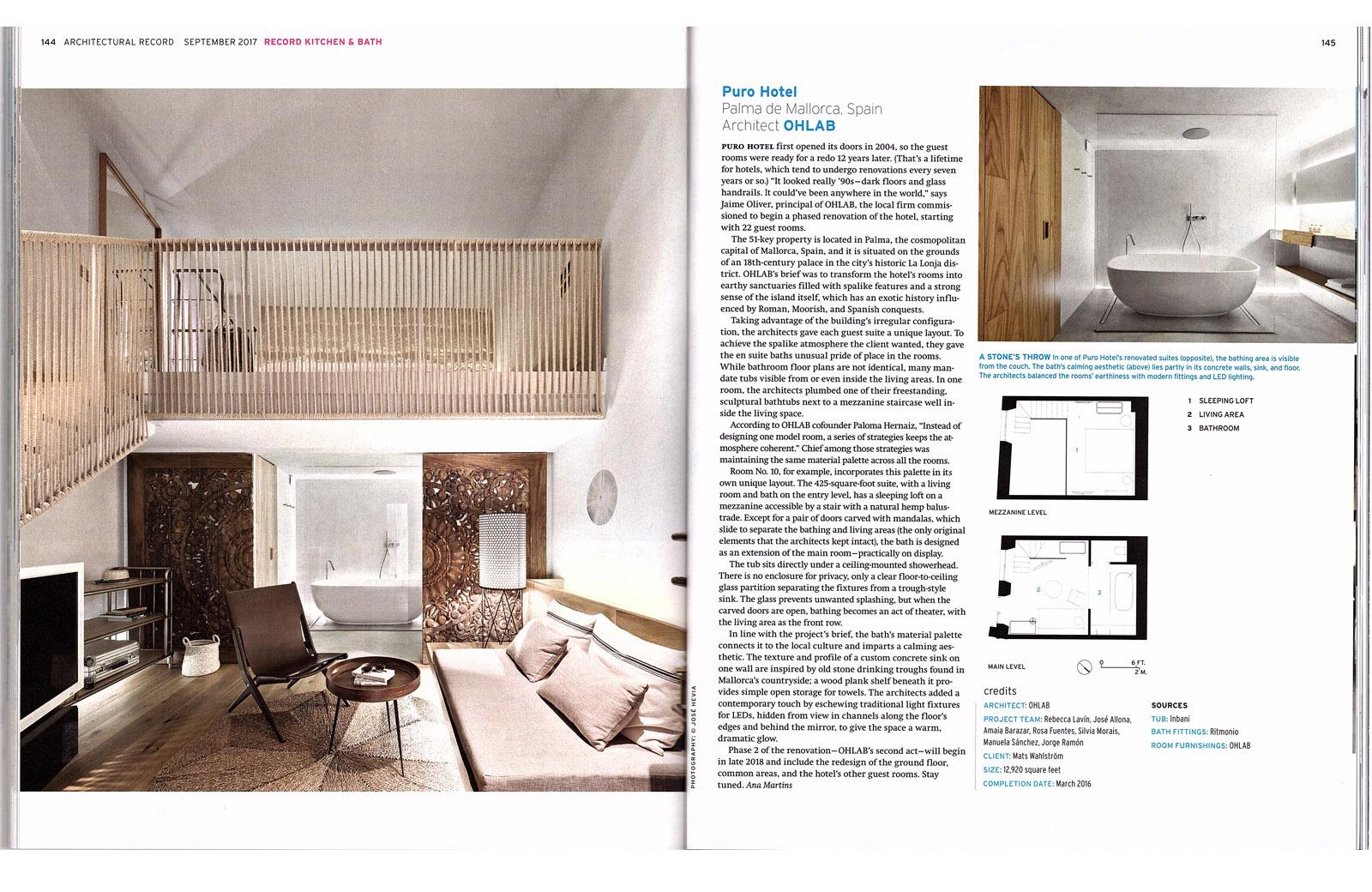 architectural-record_hotel-puro_01