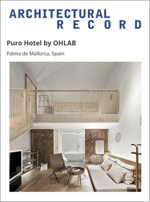 architectural-record_hotel-puro_iconito