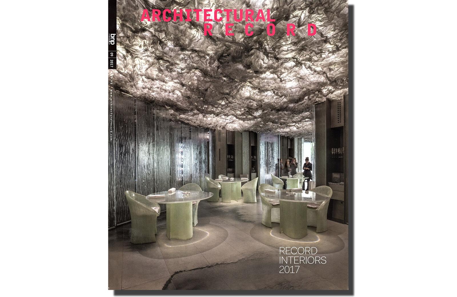 architectural-record_hotel-puro_portada
