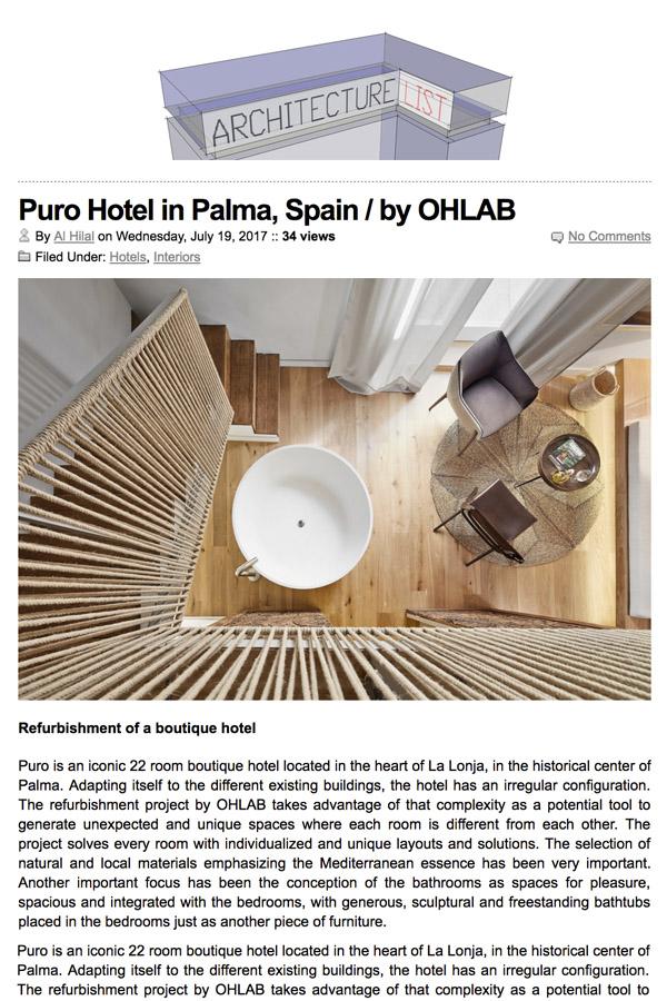 architecturelist_hotel-puro_01