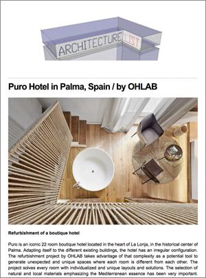 architecturelist_hotel-puro_iconito