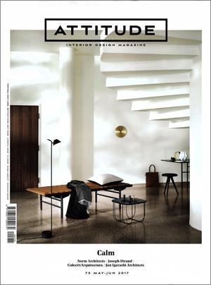 attitude-magazine_hotel-puro_iconito