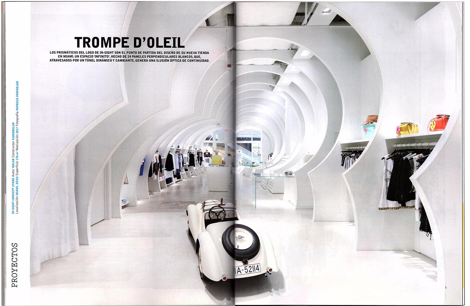 diseno-interior_miami-concept-store_01