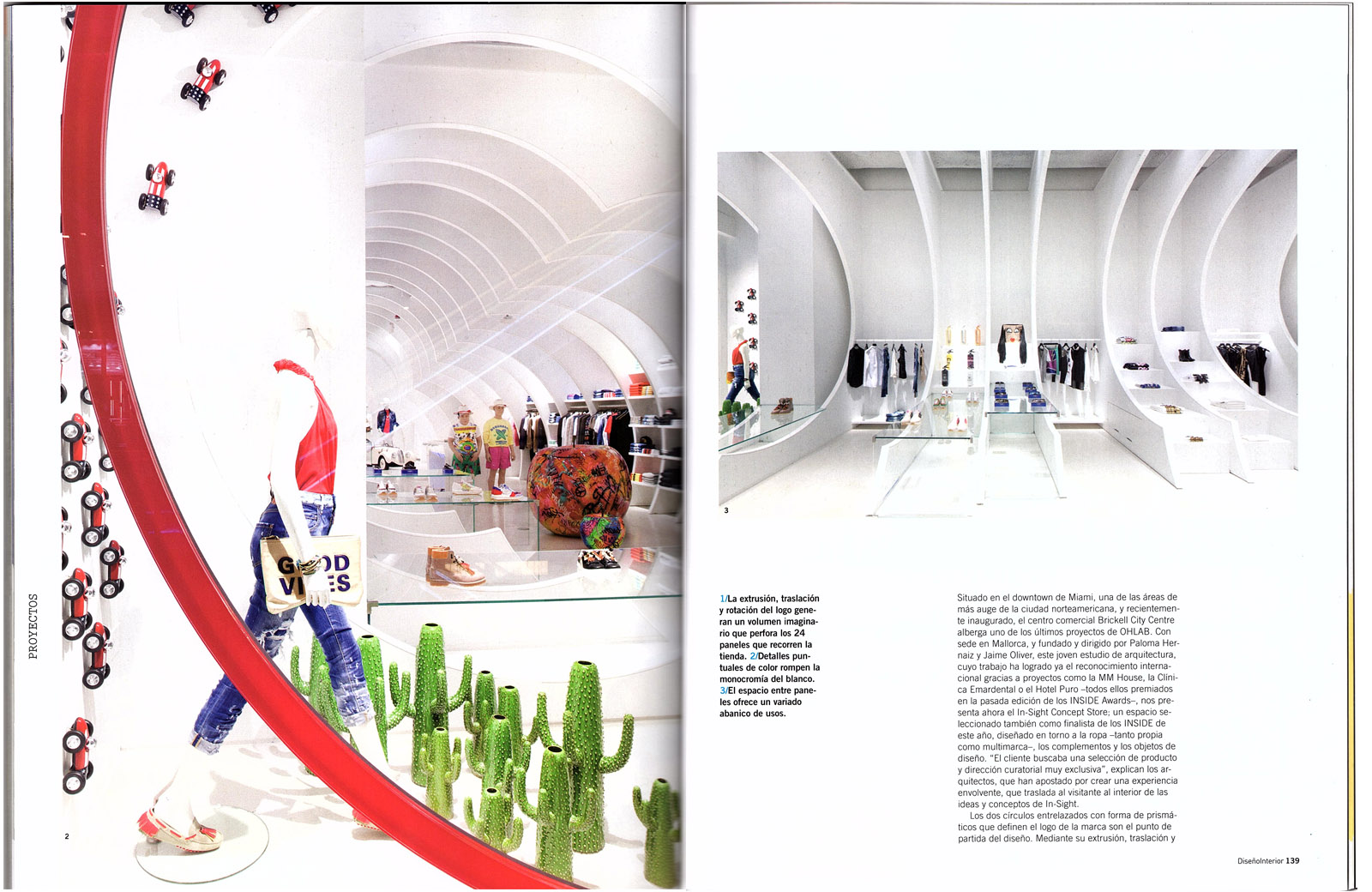 diseno-interior_miami-concept-store_02