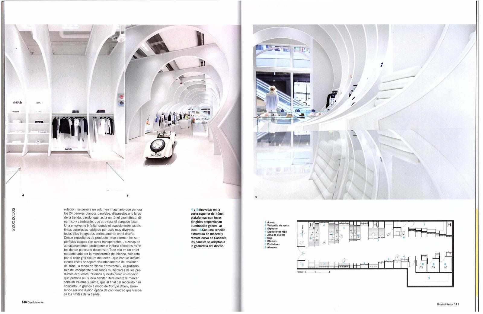 diseno-interior_miami-concept-store_03