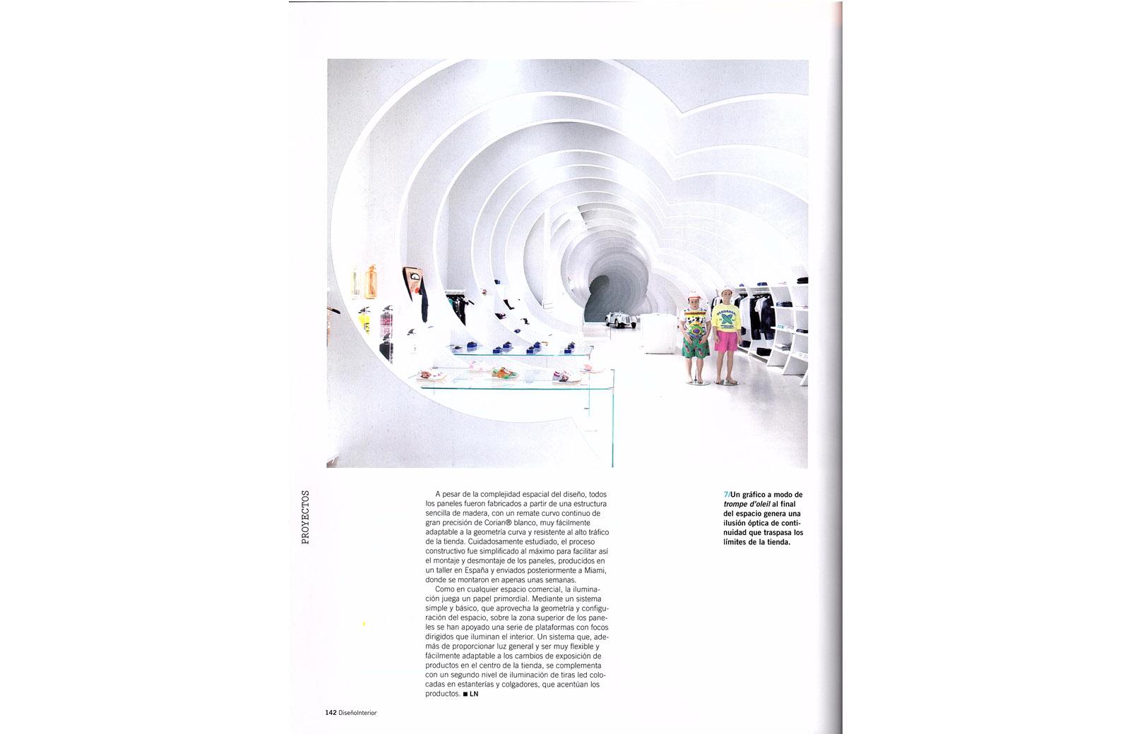 diseno-interior_miami-concept-store_04