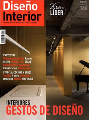 diseno-interior_miami-concept-store_iconito