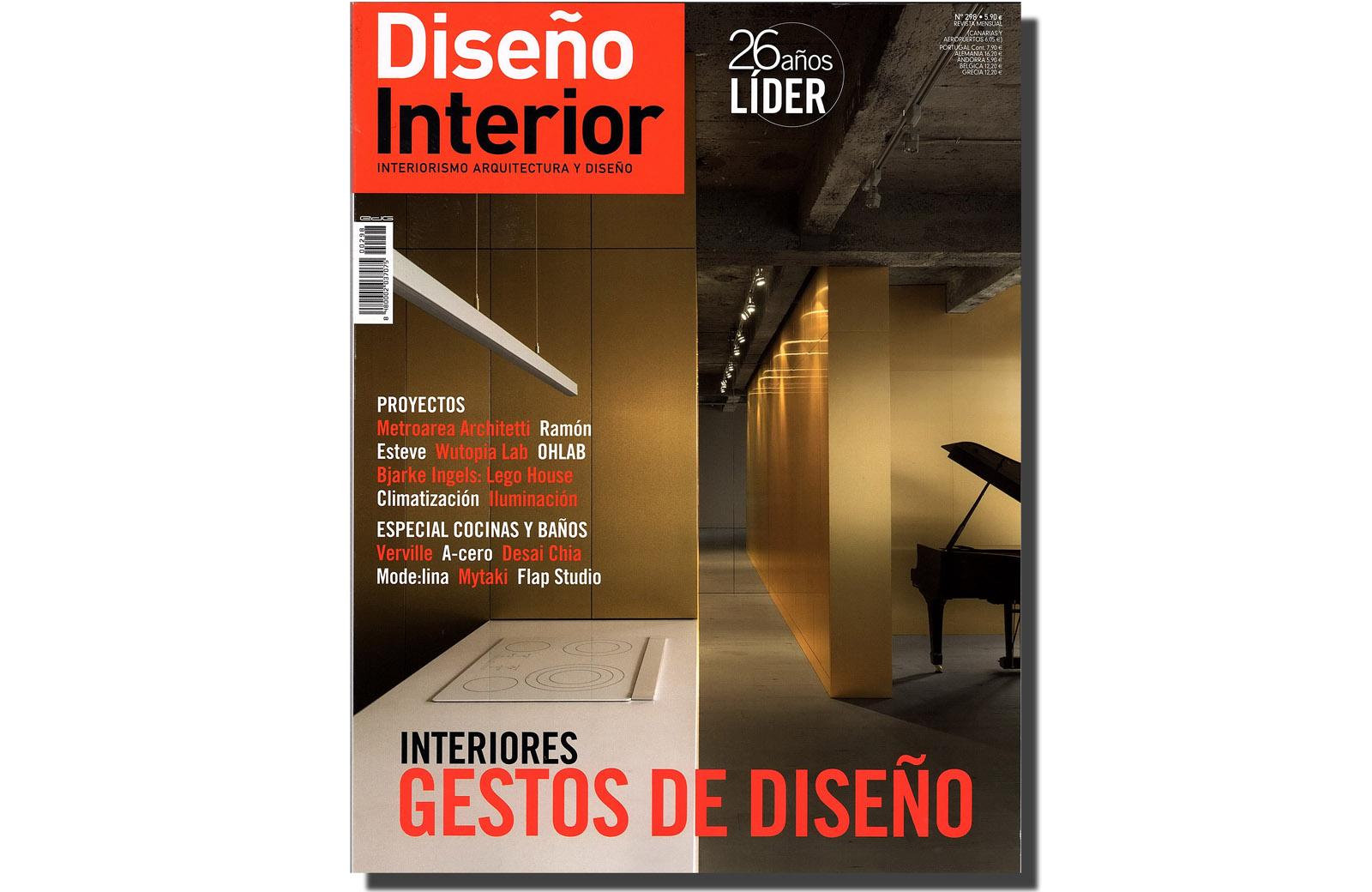 diseno-interior_miami-concept-store_portada