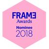 frame-2018_logo-s