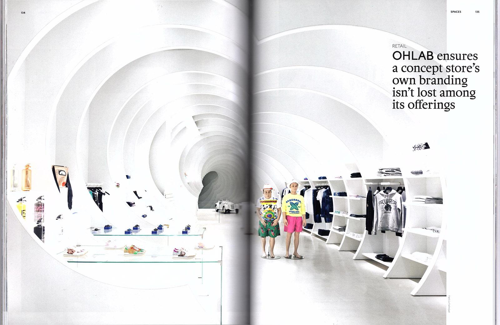 frame_miami-concept-store_01
