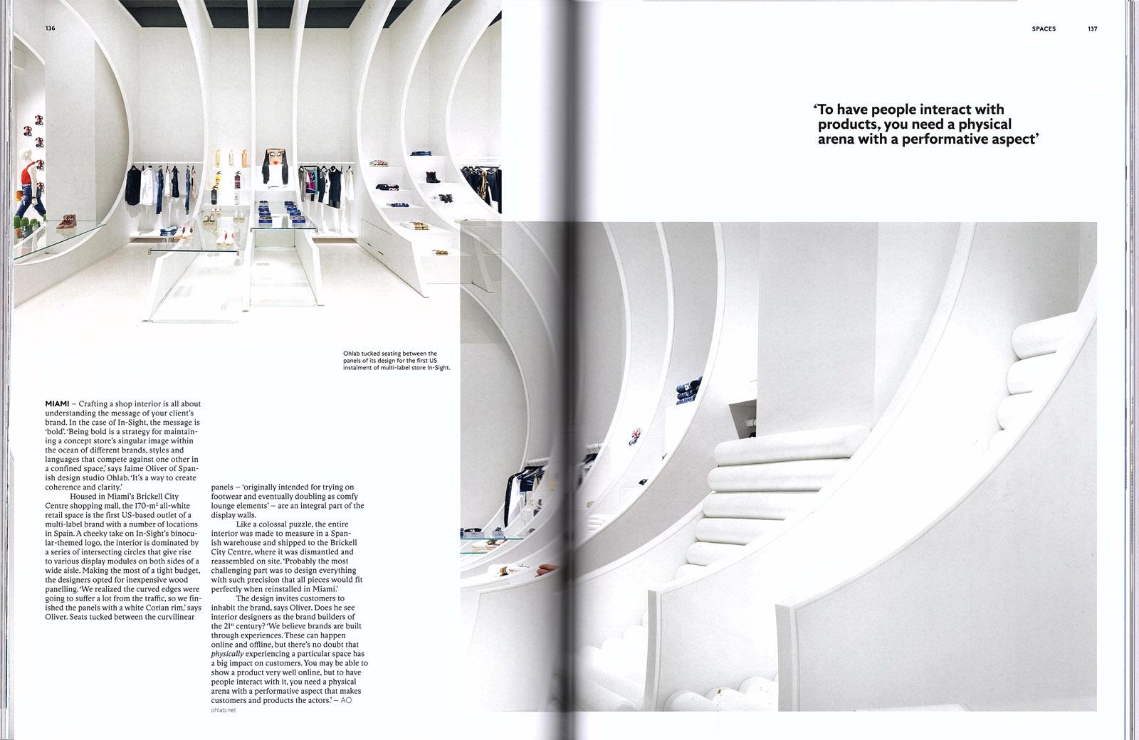 frame_miami-concept-store_02