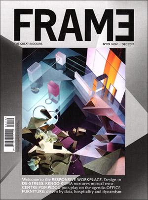 frame_miami-concept-store_iconito