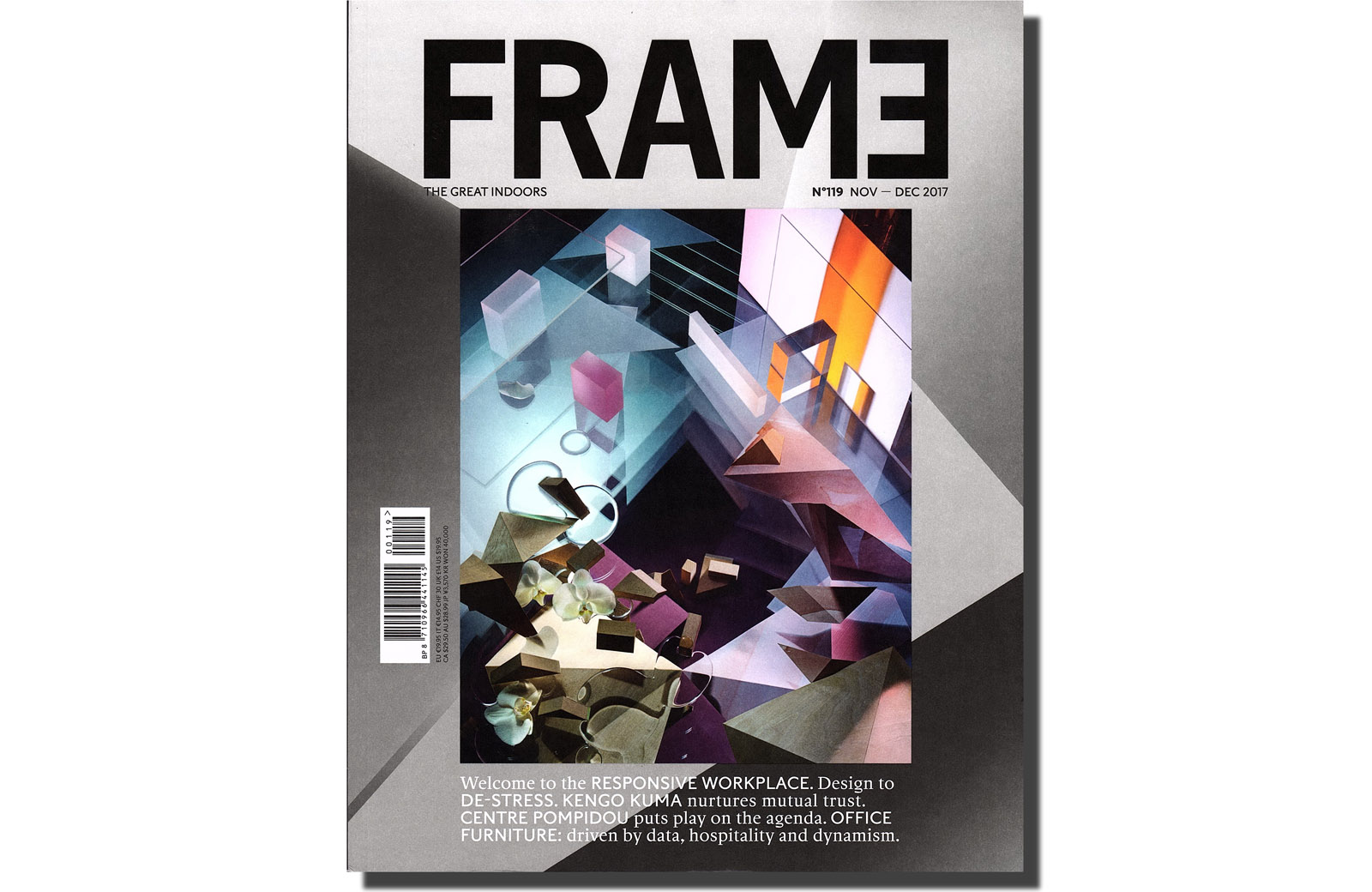 frame_miami-concept-store_portada