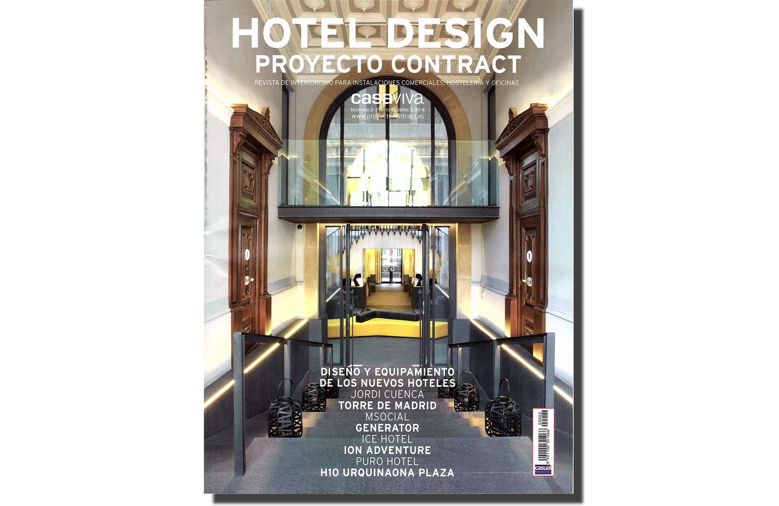 proyecto-contract_hotel-puro_portada