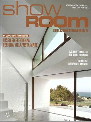 showroom-edilizia-serramenti_casa-mm_iconito