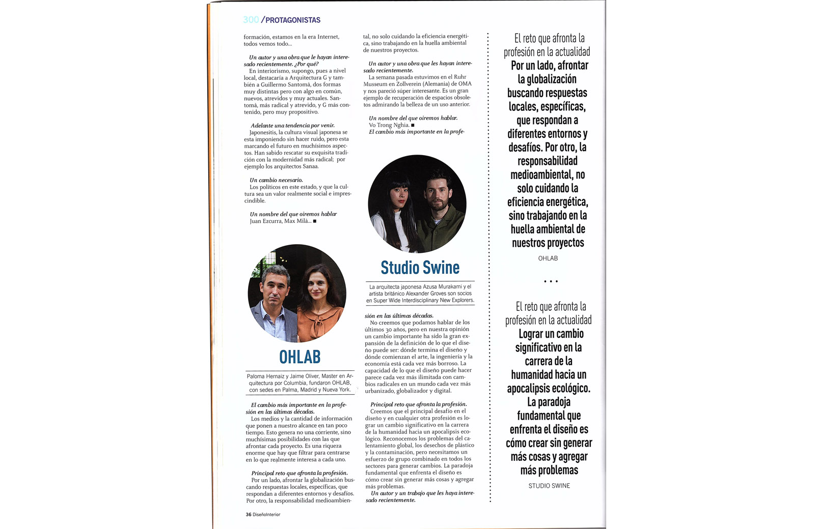 diseno-interior_entrevista-a-jaime-y-paloma_01