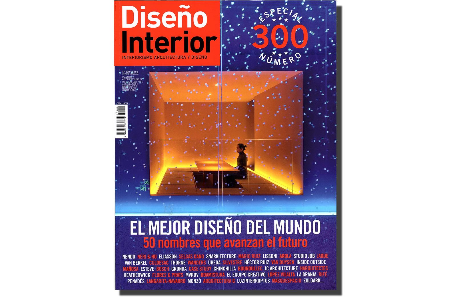 diseno-interior_entrevista-a-jaime-y-paloma_portada