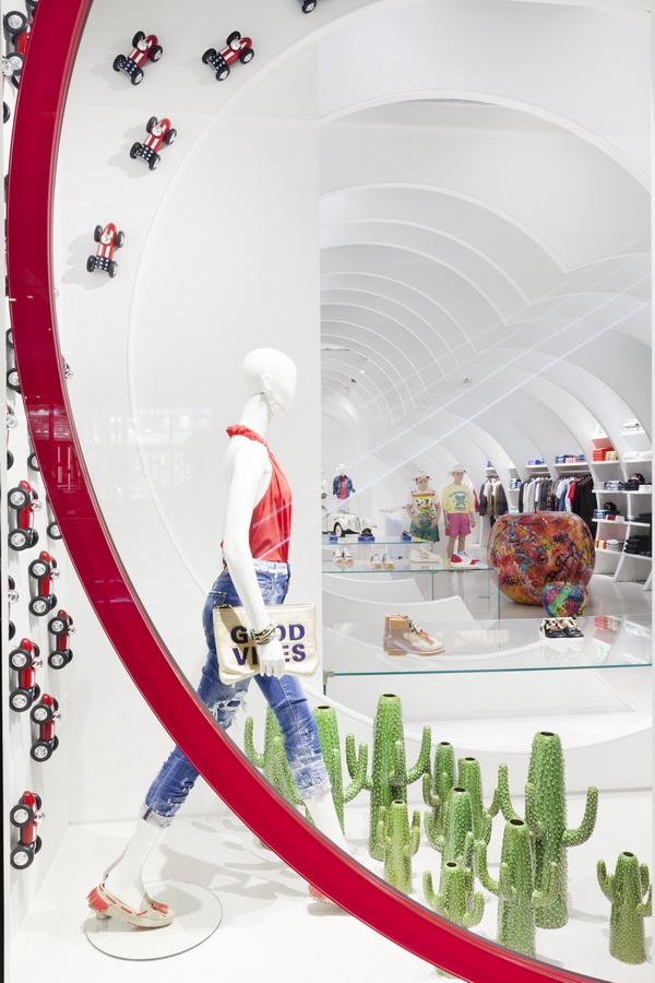 ohlab_concept-store-miami_2
