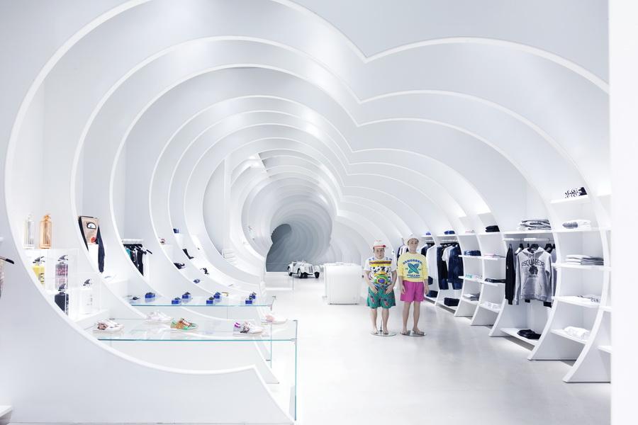 ohlab_concept-store-miami_4