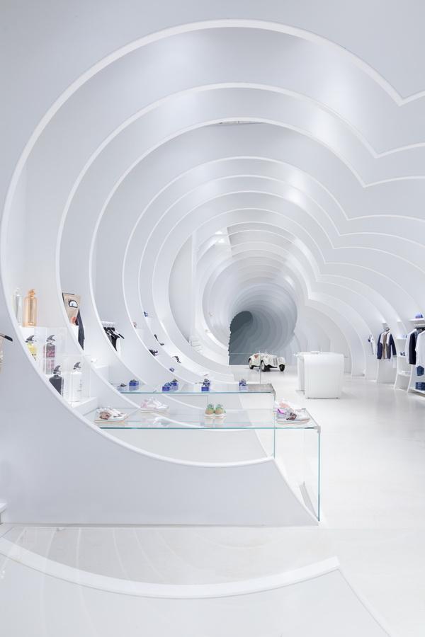 ohlab_concept-store-miami_7