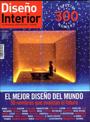 diseno-interior_entrevista-a-jaime-y-paloma_iconito
