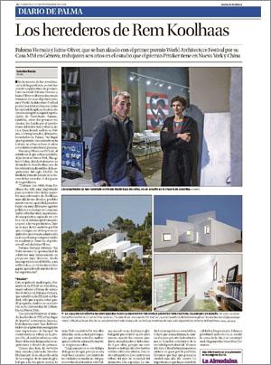 iconito_diario-de-mallorca_ohlab_koolhas