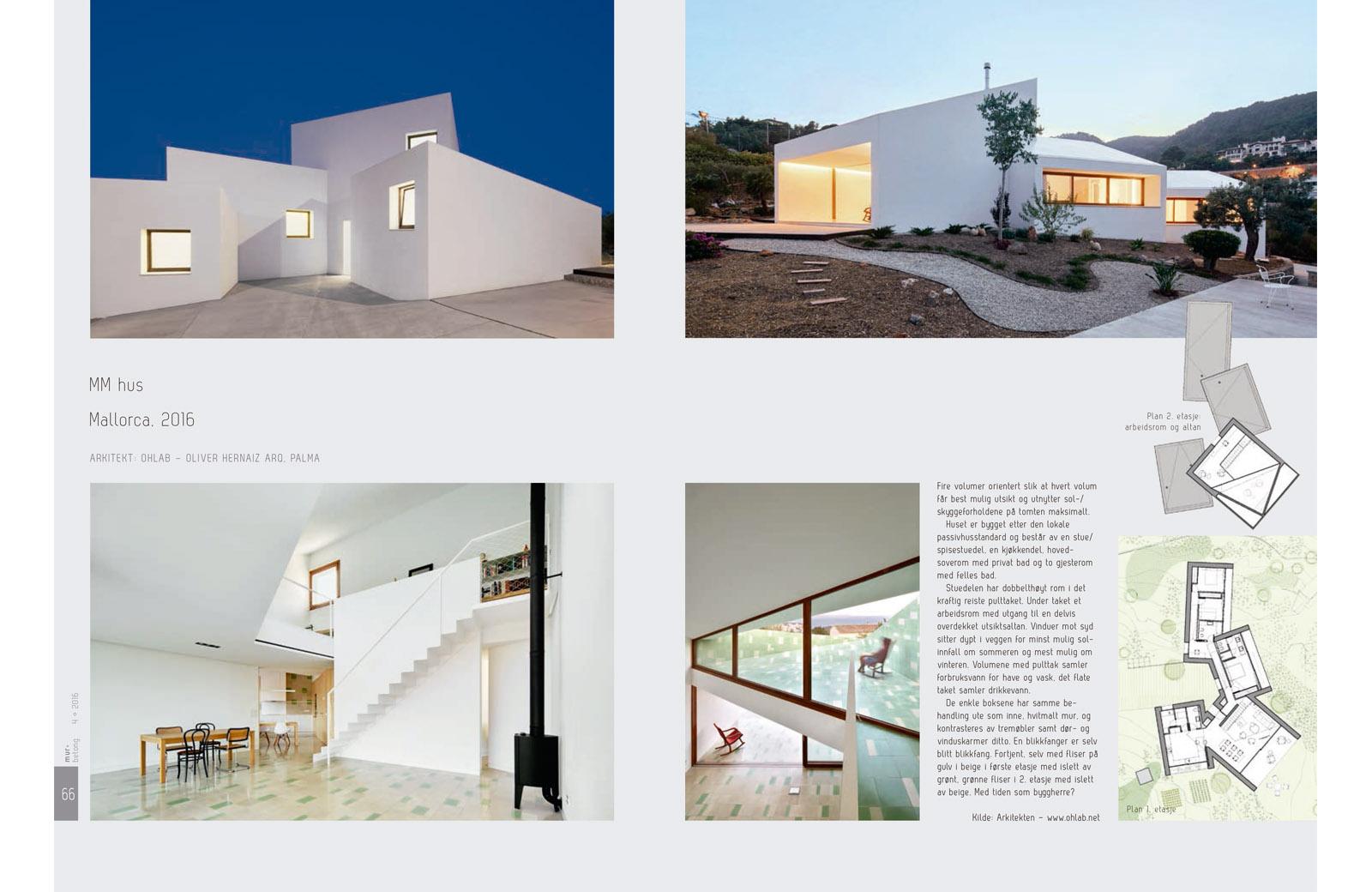 murbetong_mm-house_01