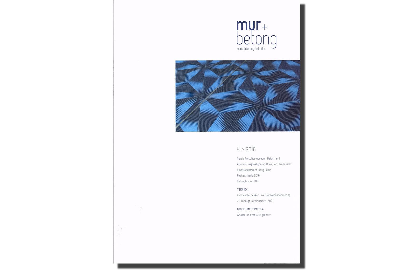 murbetong_mm-house_portada
