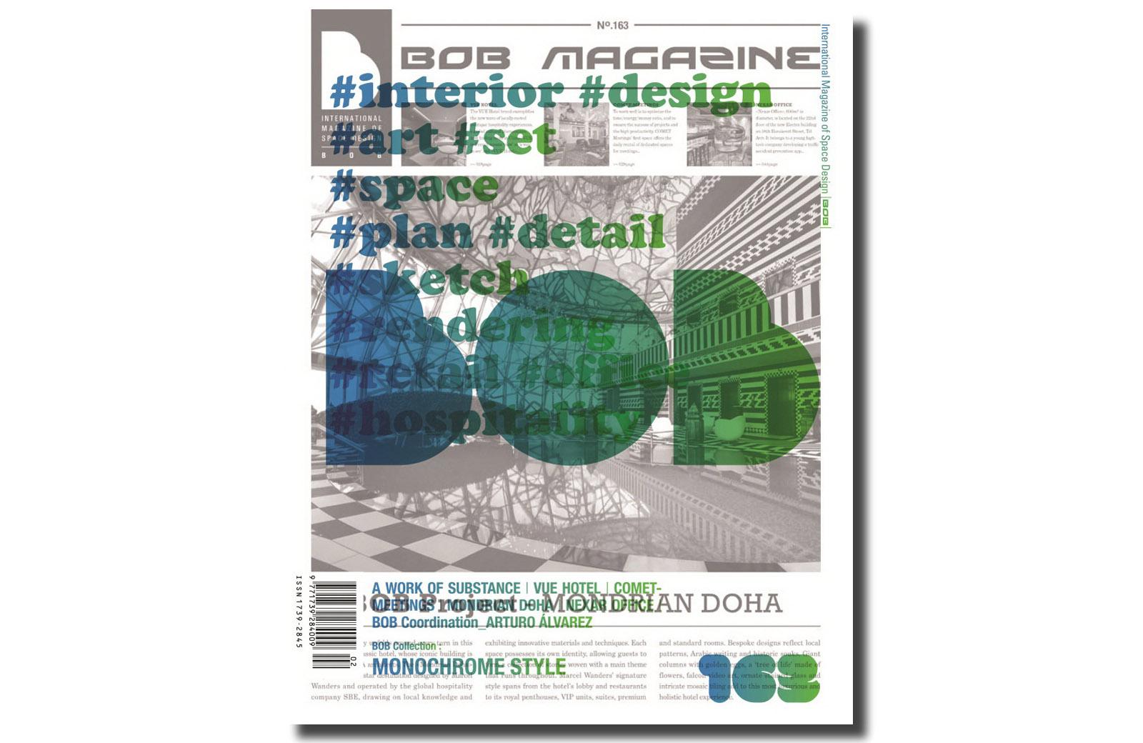bob-magazine_miami_portada