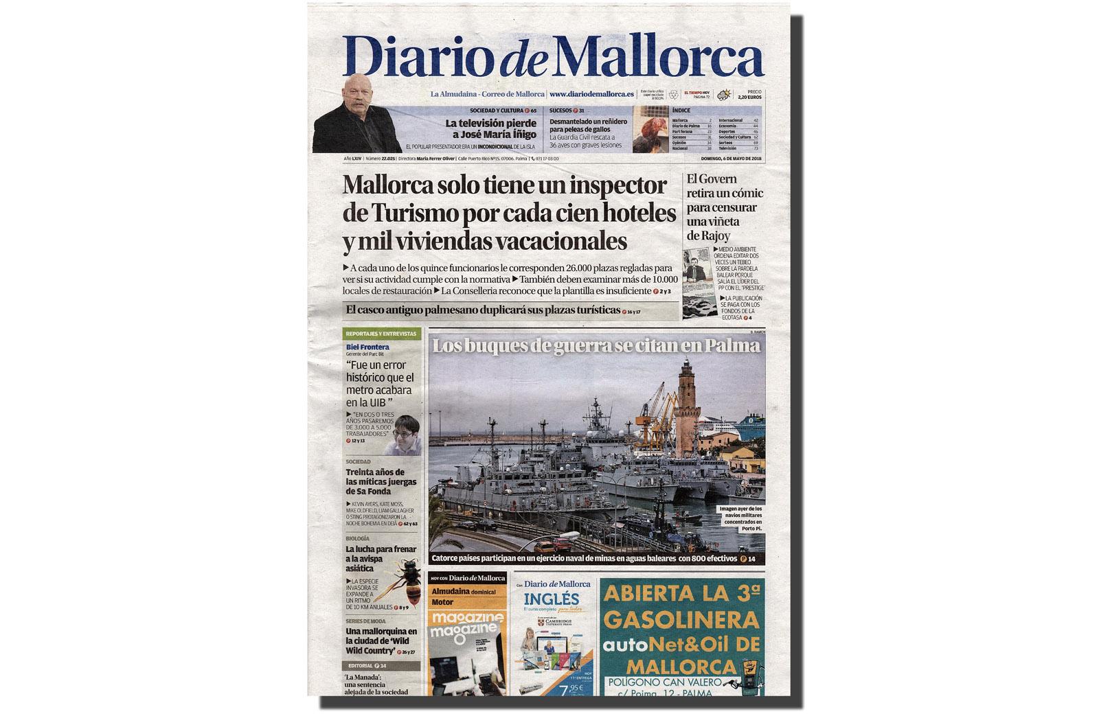 diario-de-mallorca_can-bordoy-portada