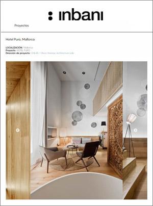 inbani_hotel-puro_iconito