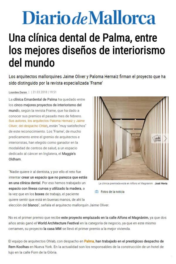 diario-de-mallorca_emardental_01