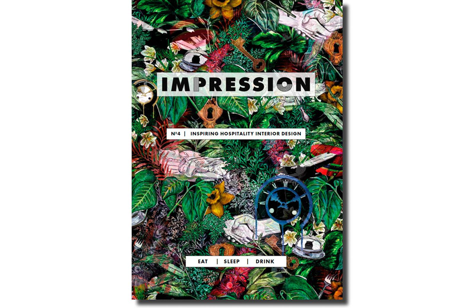 impression_ohlab_01