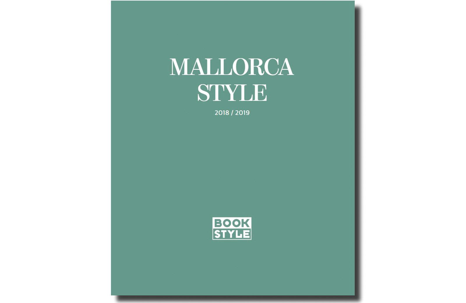 mallorca-style_ohlab_01