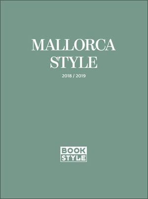 mallorca-style_ohlab_iconito
